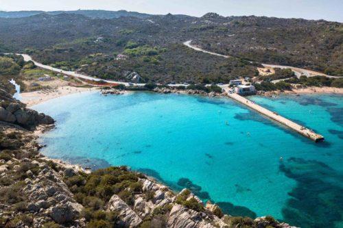 Sardegna, tra paesaggi, storia e tradizione