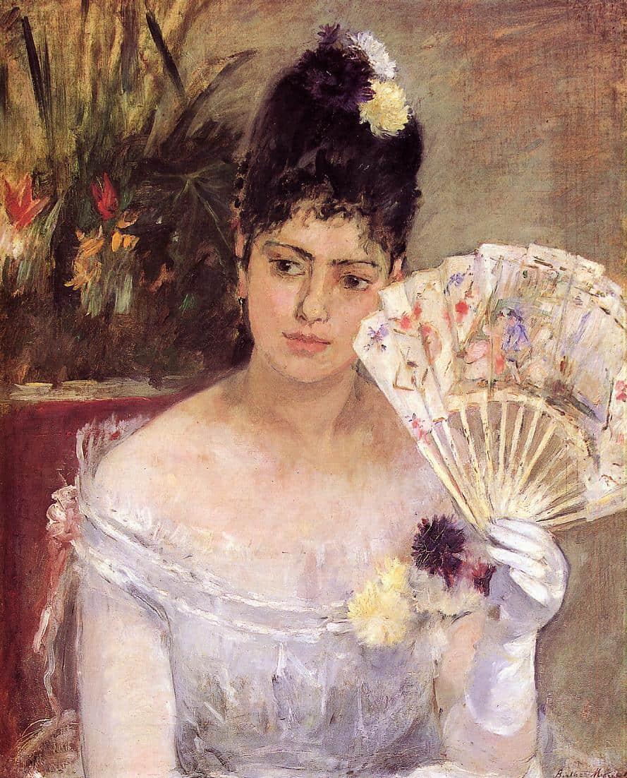 Mostra Monet e gli Impressionisti